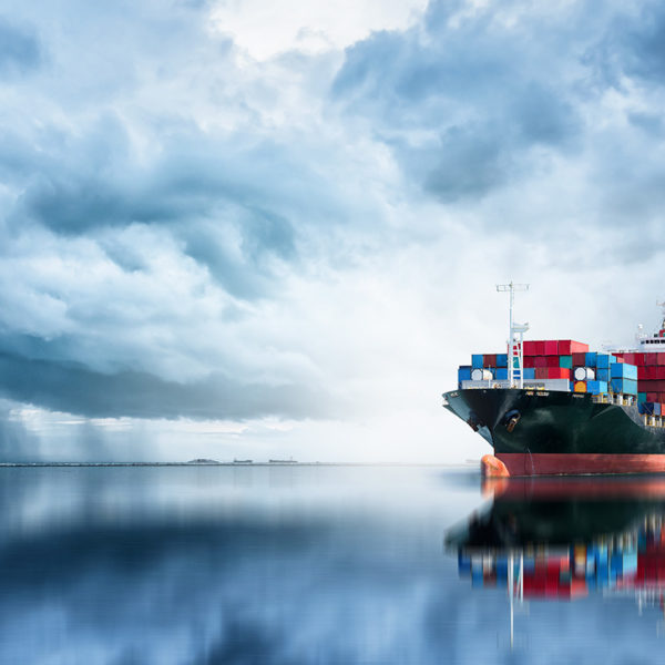 chrismar-shipping-agency-about-us-photo-1